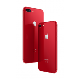 iPhone 8 256GB RED Special Edition