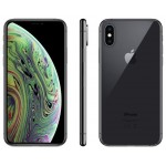 iPhone XS Max 64GB Space Grey